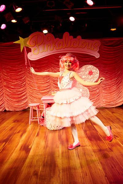 2012_dec_ncrt_pink_090.jpg