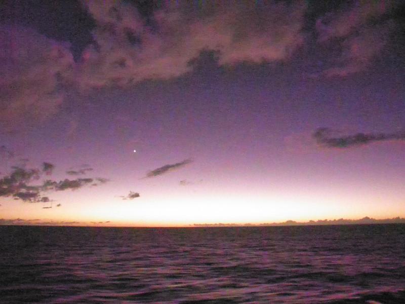 Venus after sunset.JPG