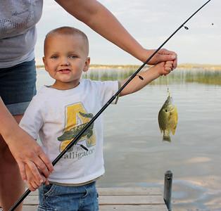 2011 detroit lakes mn