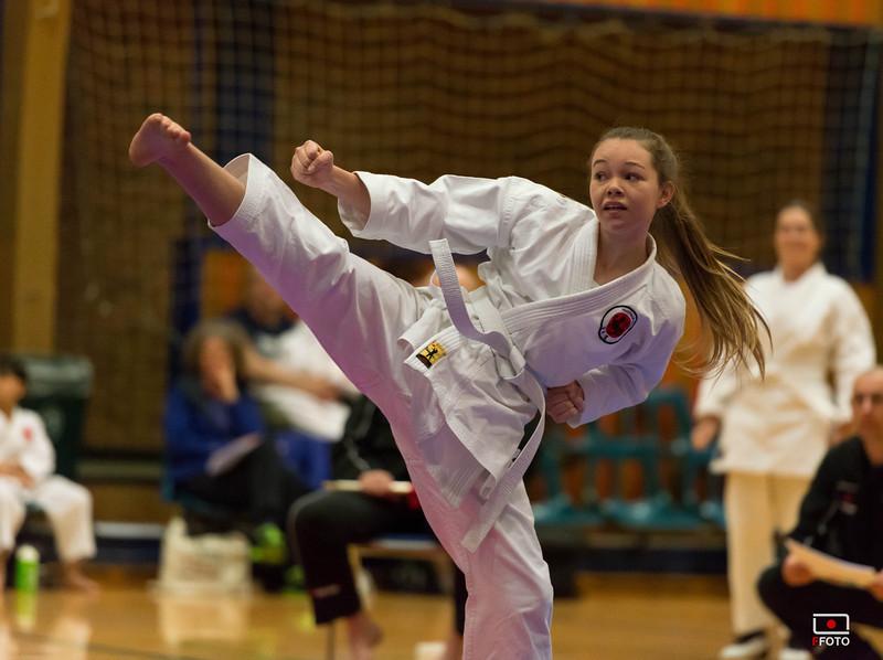Taastrup karate klubmesterskab 2014 -DSC_3507.jpg