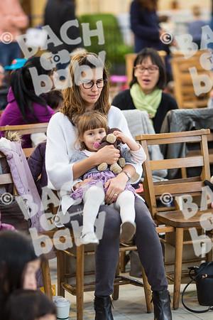 Bach to Baby 2018_HelenCooper_Raynes Park-2018-04-12-33.jpg