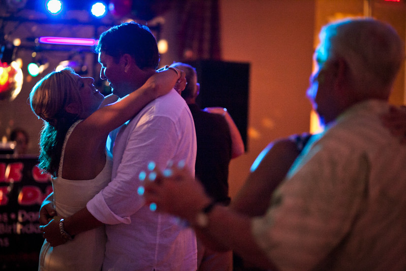 BAPemberton-Jefferson-City-MO-Wedding-Photographer-Meadow-Lake-Country-Club-08052011-14.jpg