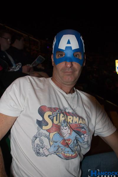Marvel Live-051.jpg