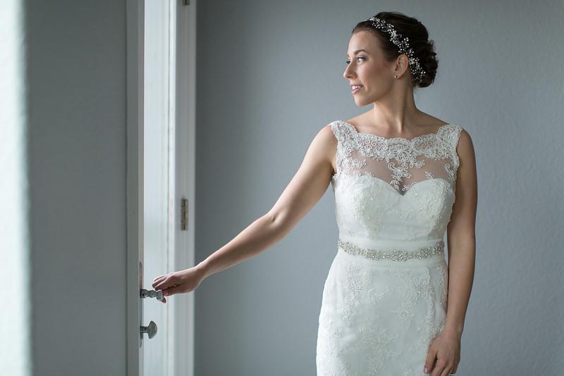 wedding-photography-134.jpg