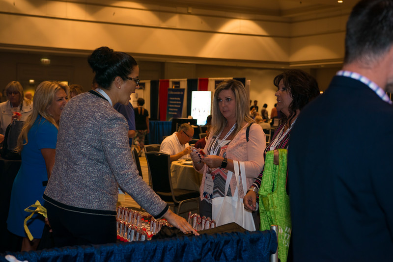 DCUC Confrence 2019-114.jpg