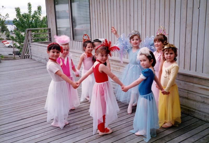 Dance_0337_a.jpg