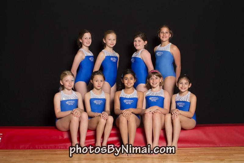 Champions_KimsGym_2012-04-22_14-22-2130.jpg