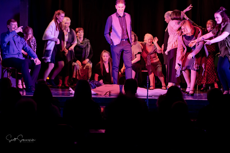 St_Annes_Musical_Productions_2019_308.jpg
