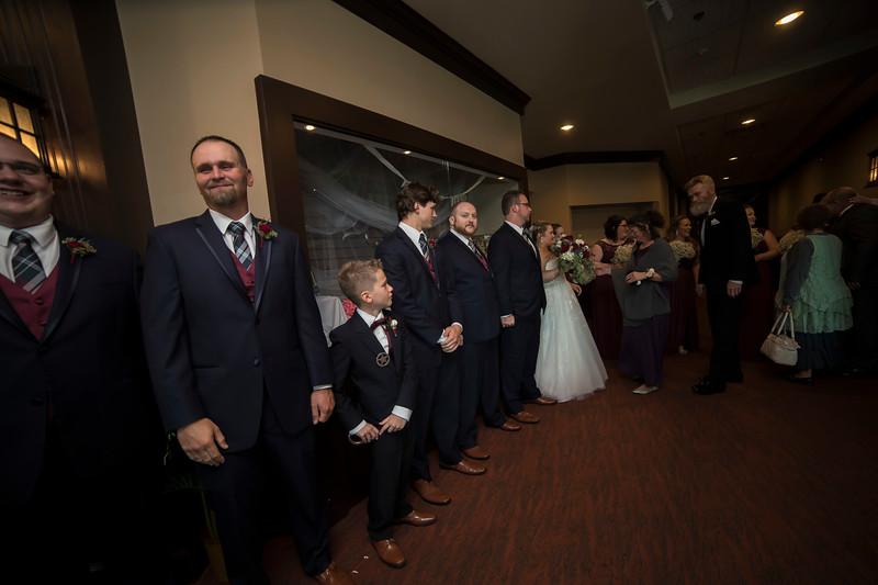 Amanda & Tyler Wedding 0552.jpg