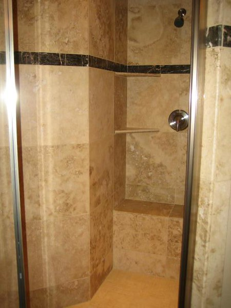 Marble%20bathroom.jpg