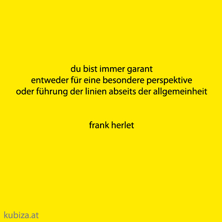 KUBIZA_FEEDBACK_herlet.jpg