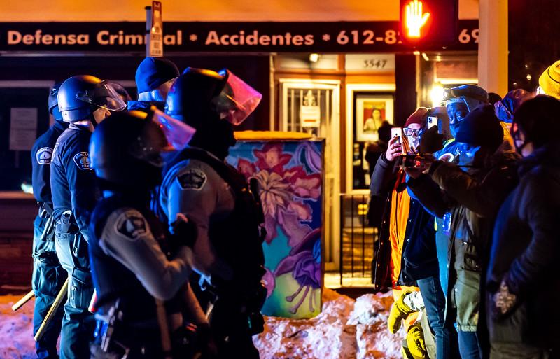 2020 12 30 36th and Cedar Protest Police Murder-59.jpg