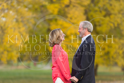 The Portraits-Maureen & Bob Wedding Celebration- Tekoa Country Club Westfield, MA
