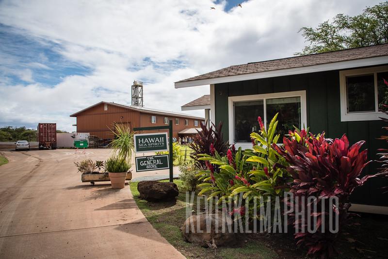 Maui2016-057.jpg