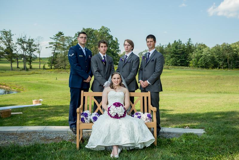 Tasha and Brandon Wedding-177.jpg