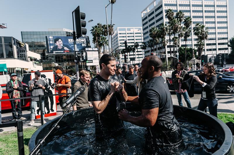 2019_02_24_Baptism_12pm_AE_-103.jpg