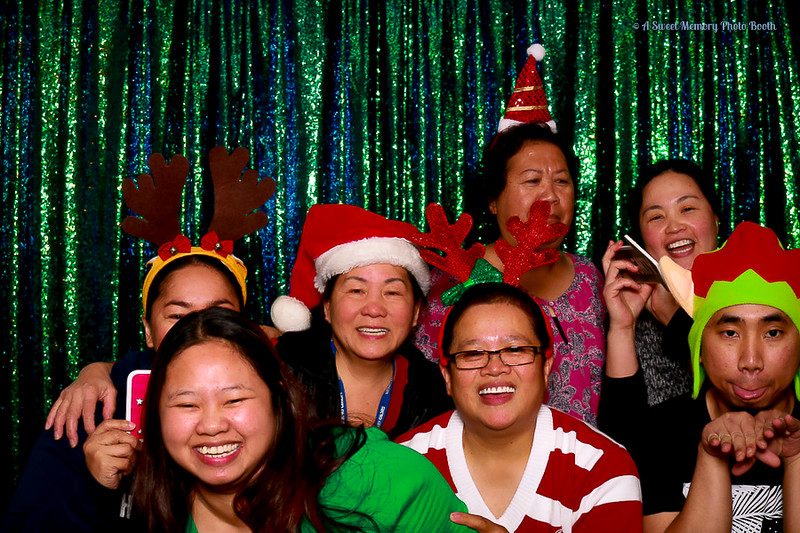 Medtronic Holiday Party -361.jpg