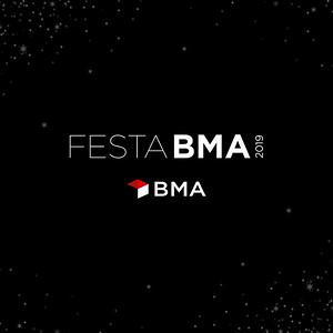 BMA   Fim de ano - Fotos