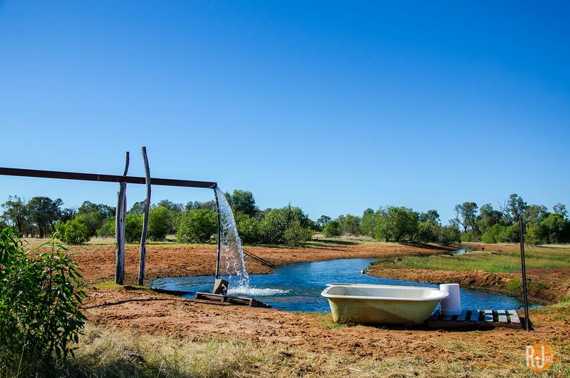Australia-Queensland-Cunnamulla-4328.jpg