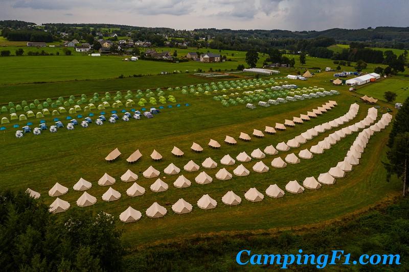 Camping F1 Spa Drone (22).jpg