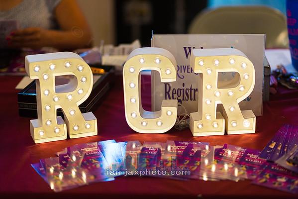RCR 2015