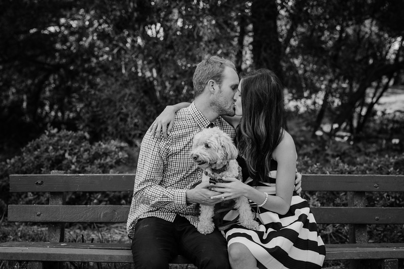 Jena+Patrick_Engaged - 0019-2.jpg