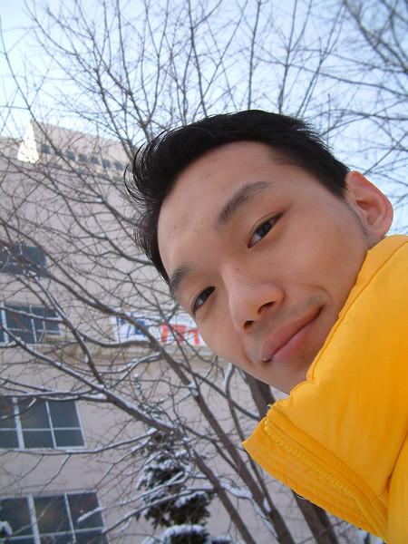 2004-04-03-016.JPG