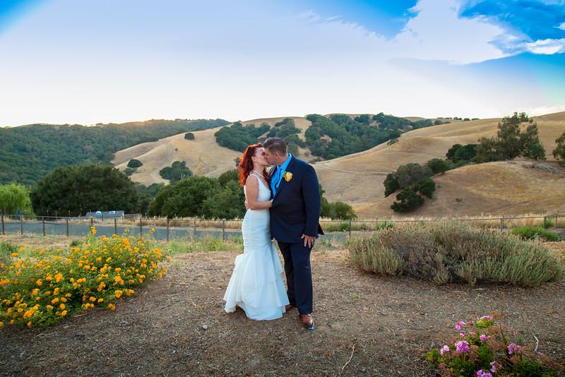Megs & Drew Wedding 9-13-1583.jpg