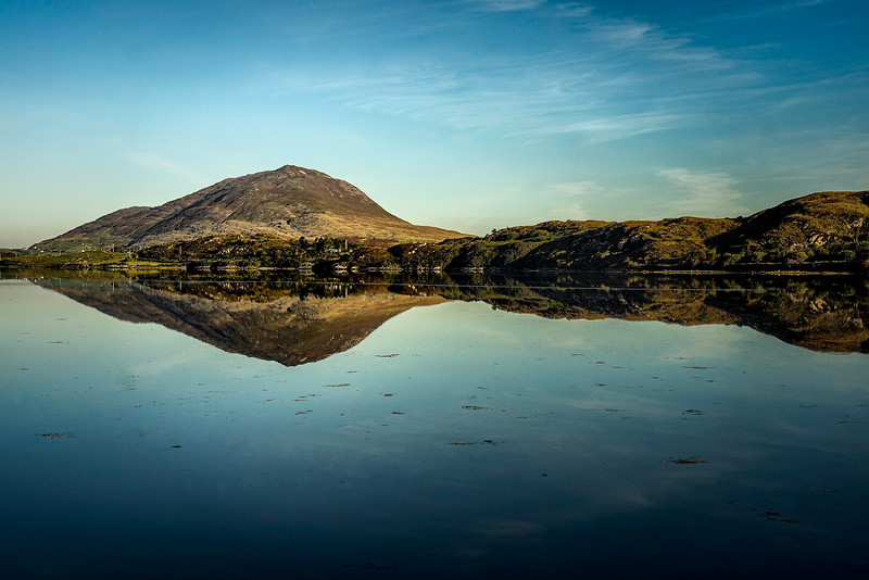 2019-09Sep-Ireland-Connemara2Donegal-794-Edit.jpg