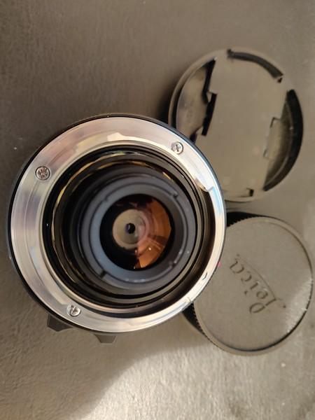 Voigtländer 15mm 4.5 M ASPH coupled - Serial 8030197 007.jpg