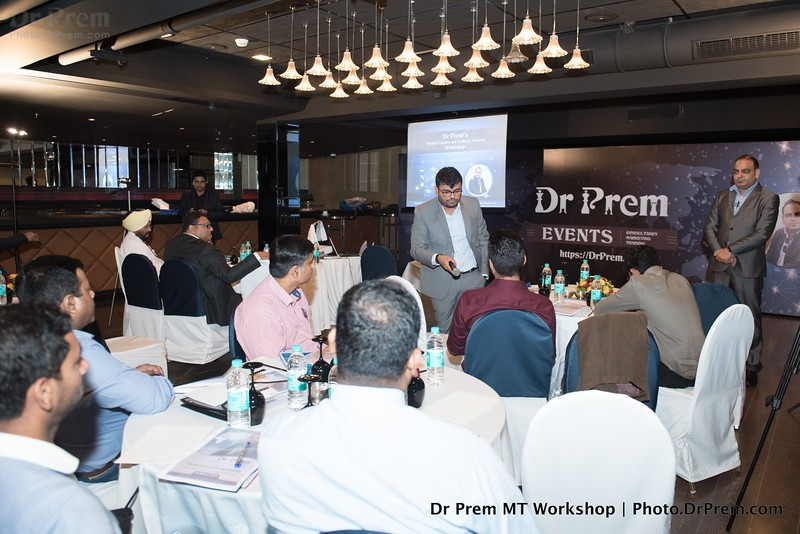 DrPremMTWorkshop2018-4712.jpg