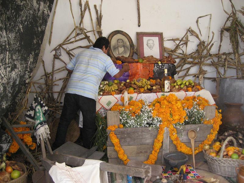 2008.11 Dia de los Muertos 019.jpg