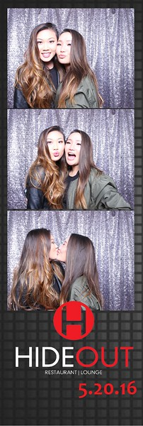 Guest House Events Photo Booth Hideout Strips (58).jpg
