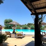 pool at masseria.jpg