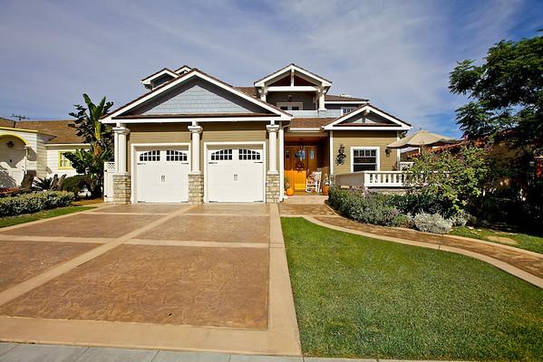 3404 Dumas Street, San Diego, CA 92106