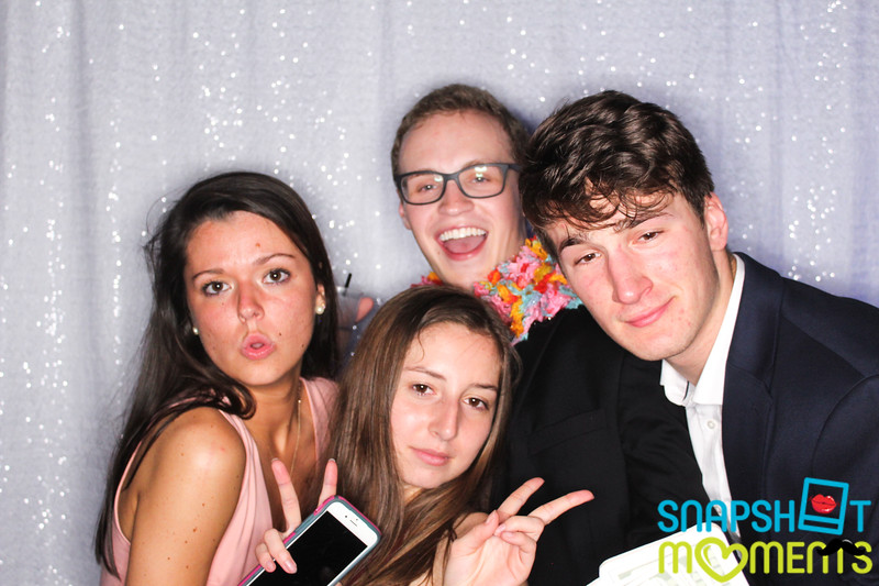 04-12-2019 - Gamma Phi Beta Spring Formal_155.jpg