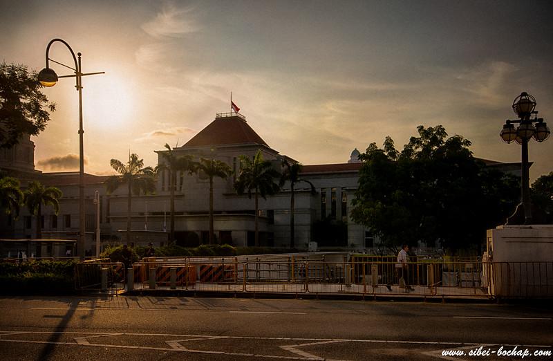 LKY Memorial 2015_0110_HDR.jpg