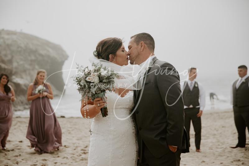 des_and_justin_wedding-2035-3.jpg