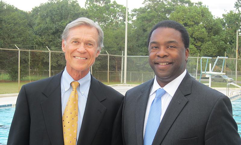 Wayne-Hogan-Mayor-Brown.jpg
