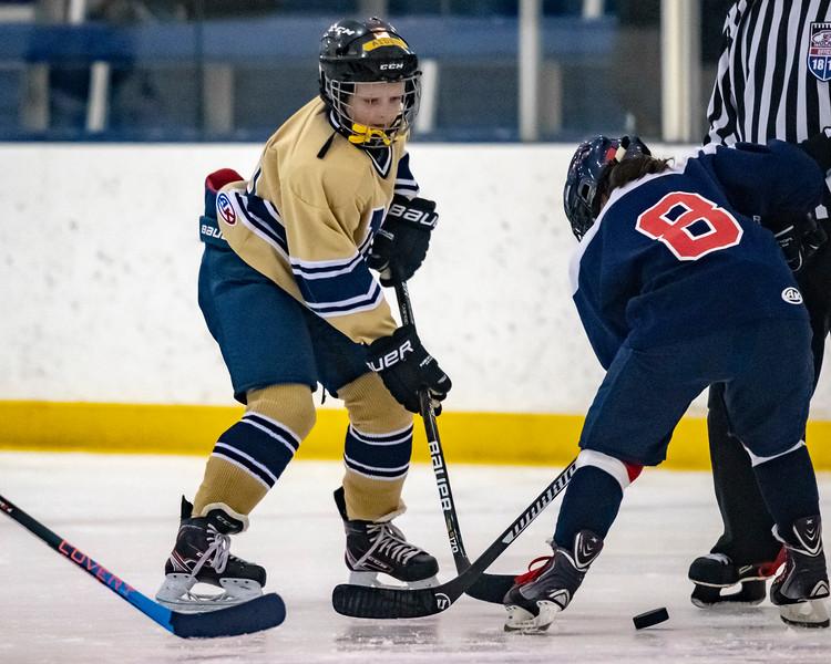 2018-2019_Navy_Ice_Hockey_Squirt_White_Team-46.jpg