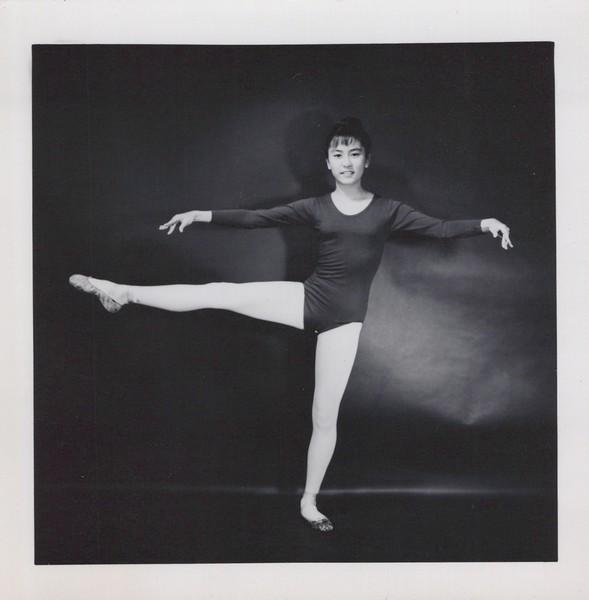 Dance_1312.jpg