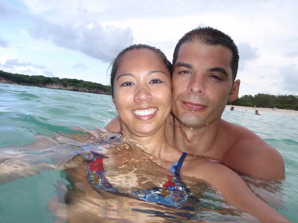 Dominican Republic 09.13.08