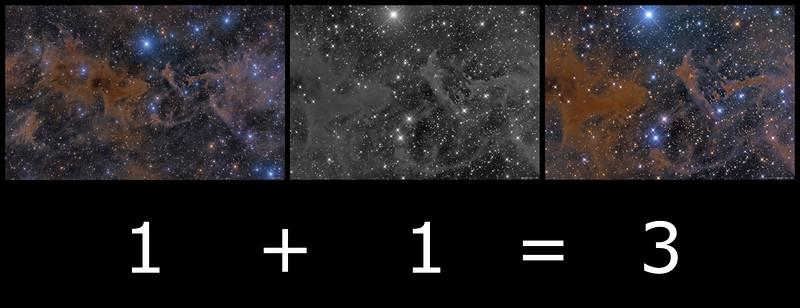 1+1=3.jpg