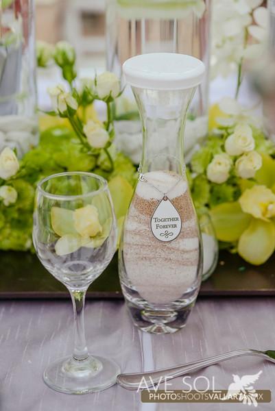 Westin-Boda-Wedding-PSHPV-30.jpg