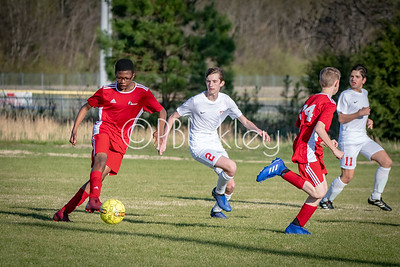 LMS Soccer (4-2-2019)