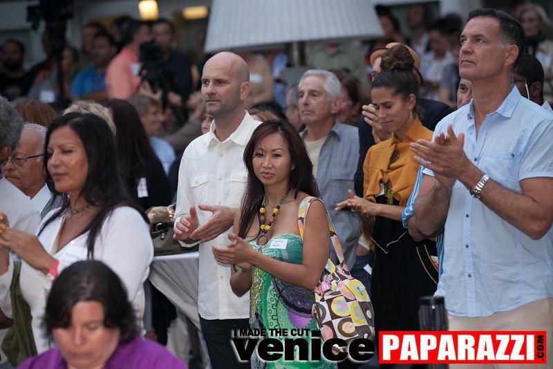 VenicePaparazzi-158.jpg