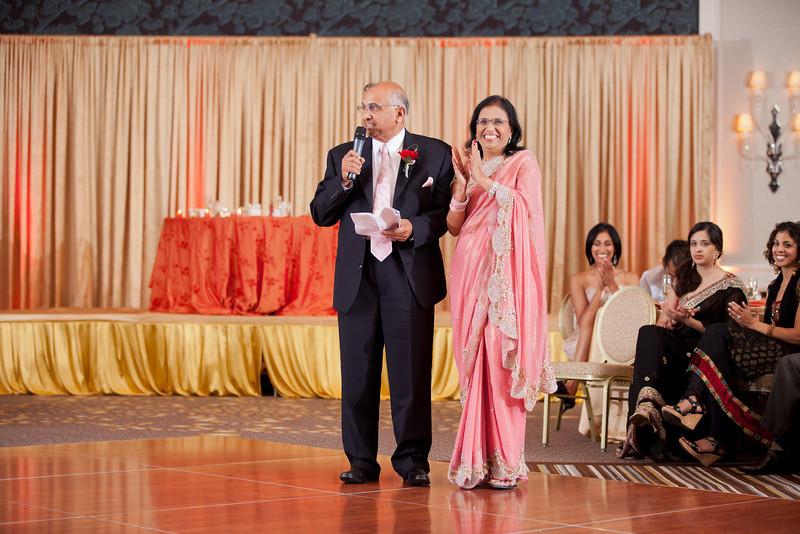 Shikha_Gaurav_Wedding-1830.jpg
