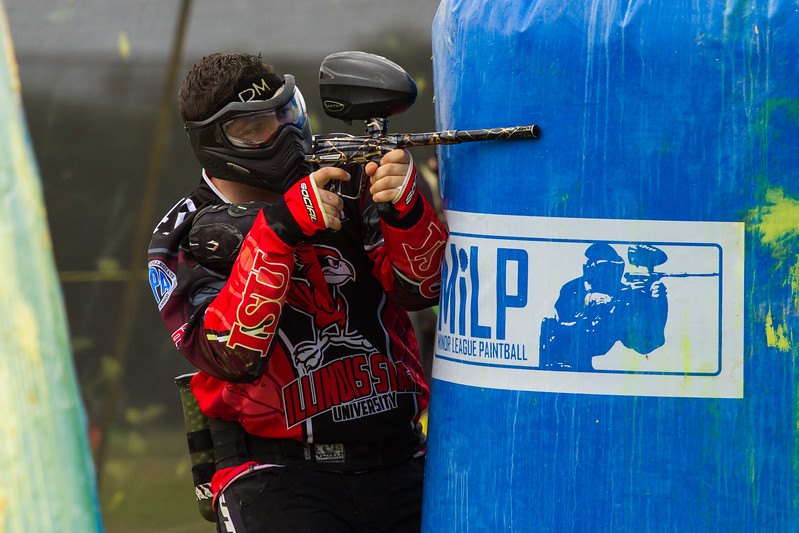 Day_2016_04_15_NCPA_Nationals_2817.jpg