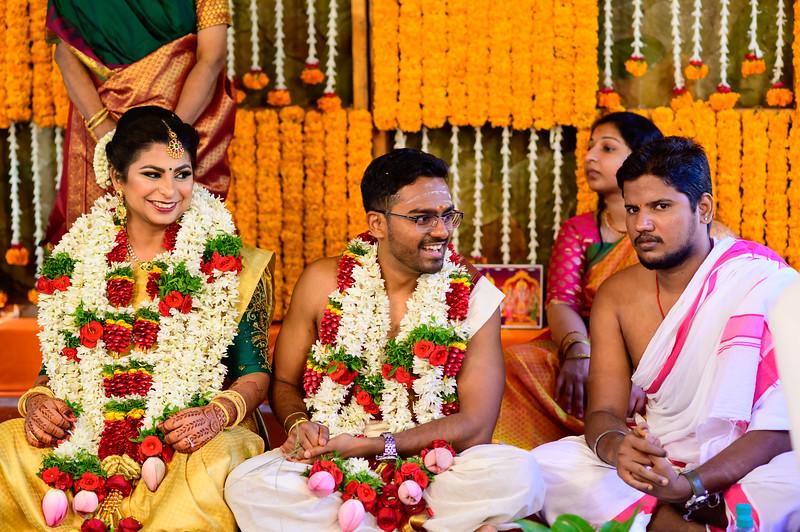 2019-12-Ganesh+Supriya-5274.jpg