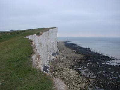 Assorted Pics - England
